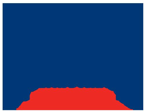ministerio-de-cultura-de-la-republica-dominicana